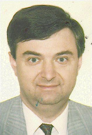 """Dr. Kökény Mihály, szocialista egészségpolitikus: """"Amorális lenne a szülésekért pénzt kérni."""""""