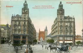 Ilyen volt 1910-ben