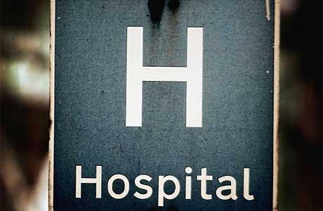 Hospital-image.jpg