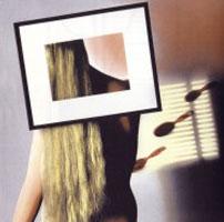 Hair-Analysis.jpg