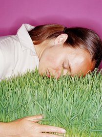 Woman-in-Grass.jpg