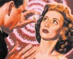 Hypnotism-image.jpg