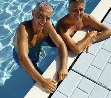 men-swimming.jpg