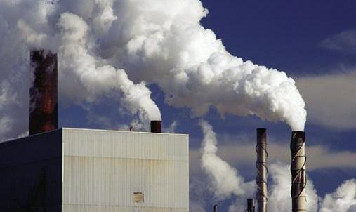 Pollution2.jpg