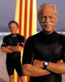 men-surfing.jpg