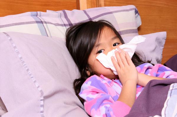 Pillow-Allergy.jpg
