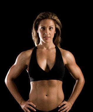 Female-Bodybuilder.jpg