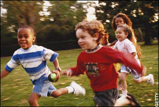 Kids-Playing.jpg