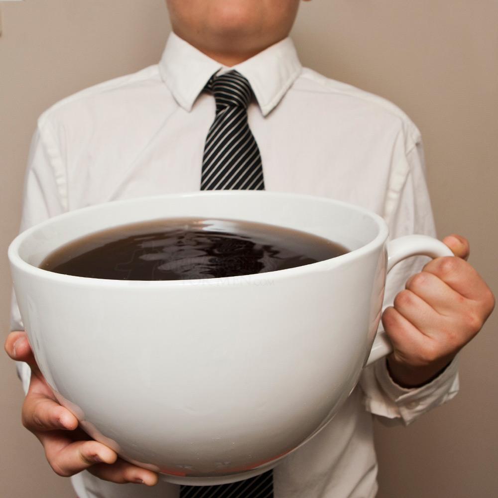 Coffee-Cup-Huge.jpg