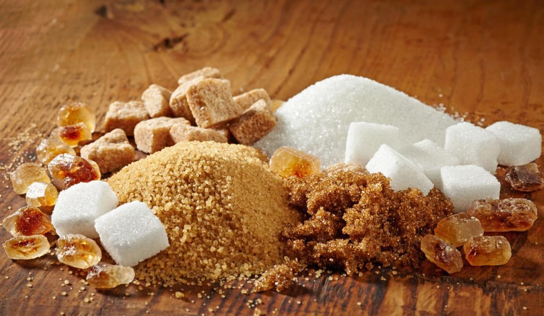 Sugar image.jpg