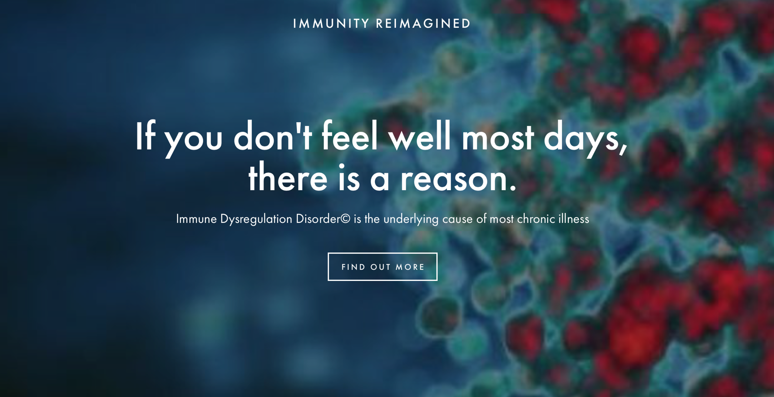 Immunity Reimagined Website.png