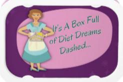 Diet+Dreams.jpg