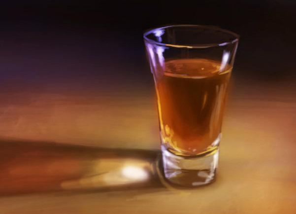 Shot+of+whiskey.jpg