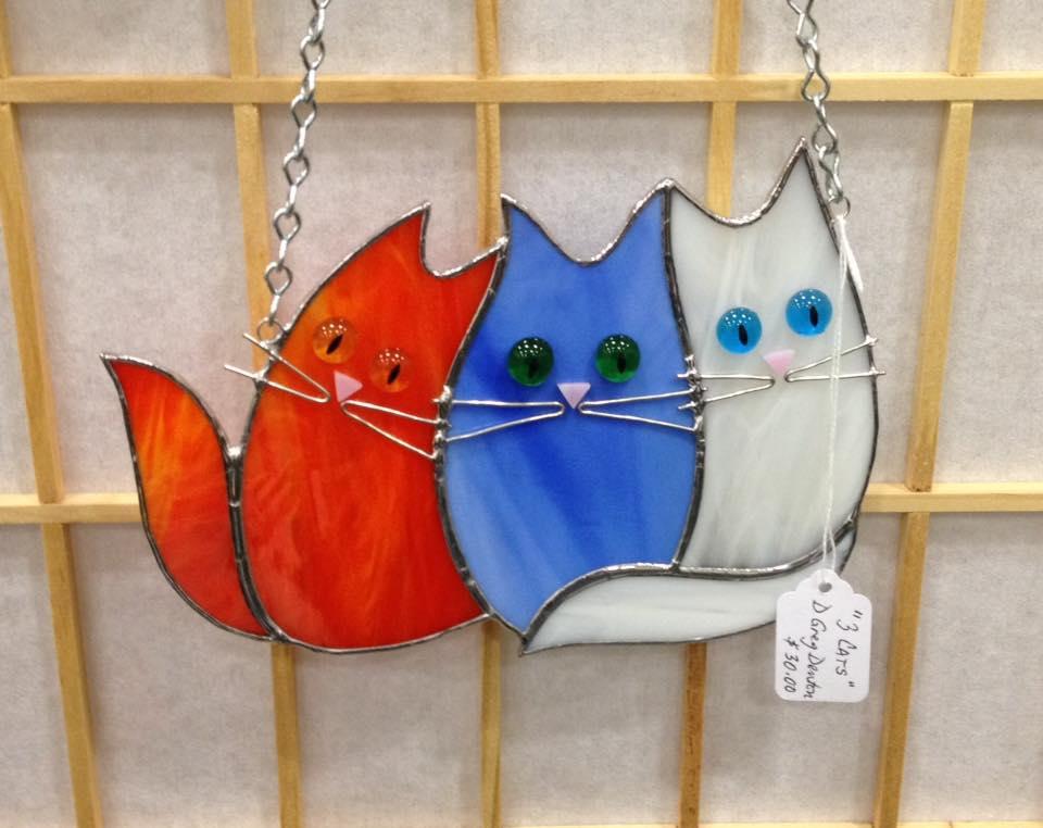 greg three cats.jpg