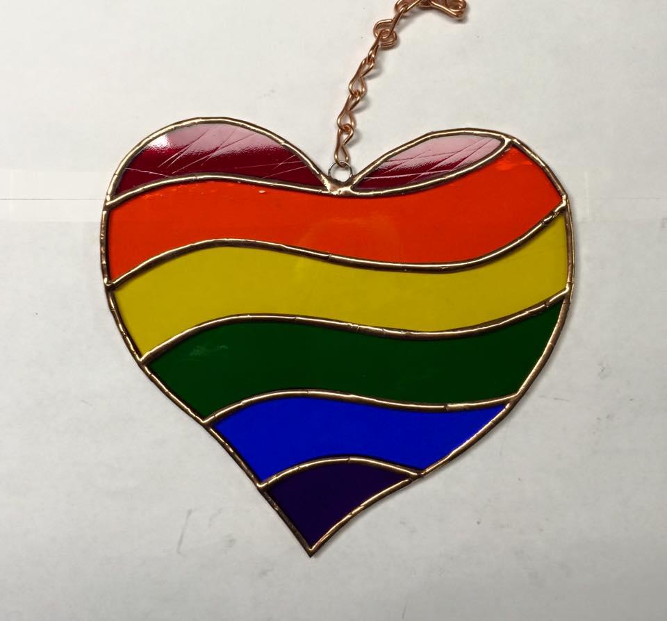 greg rainbow heart.jpg