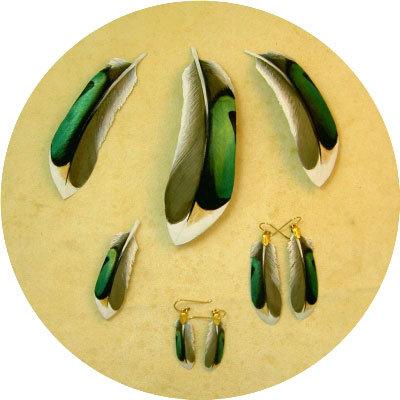 karen green feather.jpg