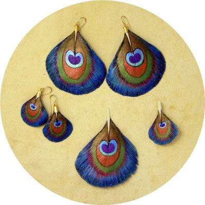karen peacock.jpg