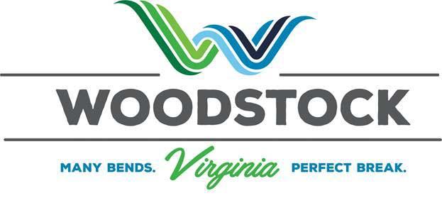 woodstock cook off.jpg