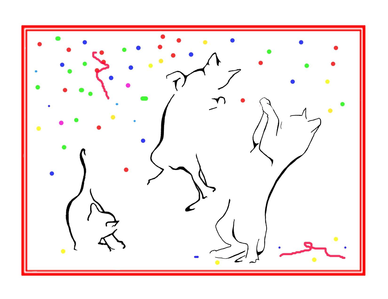 Celebrate 1.jpg