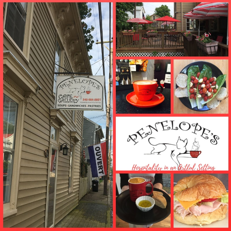 Penelope's Cafe_Gallery Home.jpg