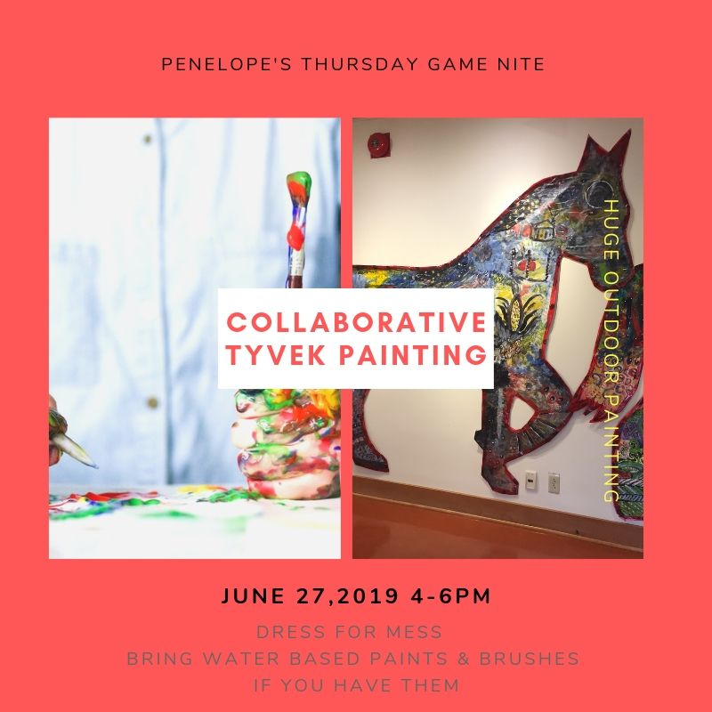 PENELOPE's GAME NITE THURSday june 27th.jpg