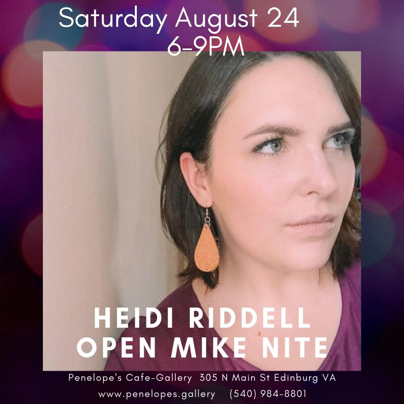 open mike Saturday AUG 24 6-9PM (1).jpg