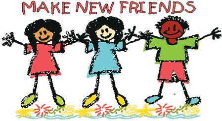 Make New Friends.jpg