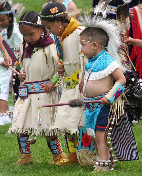 Children's Cultural Center of Native America.jpg