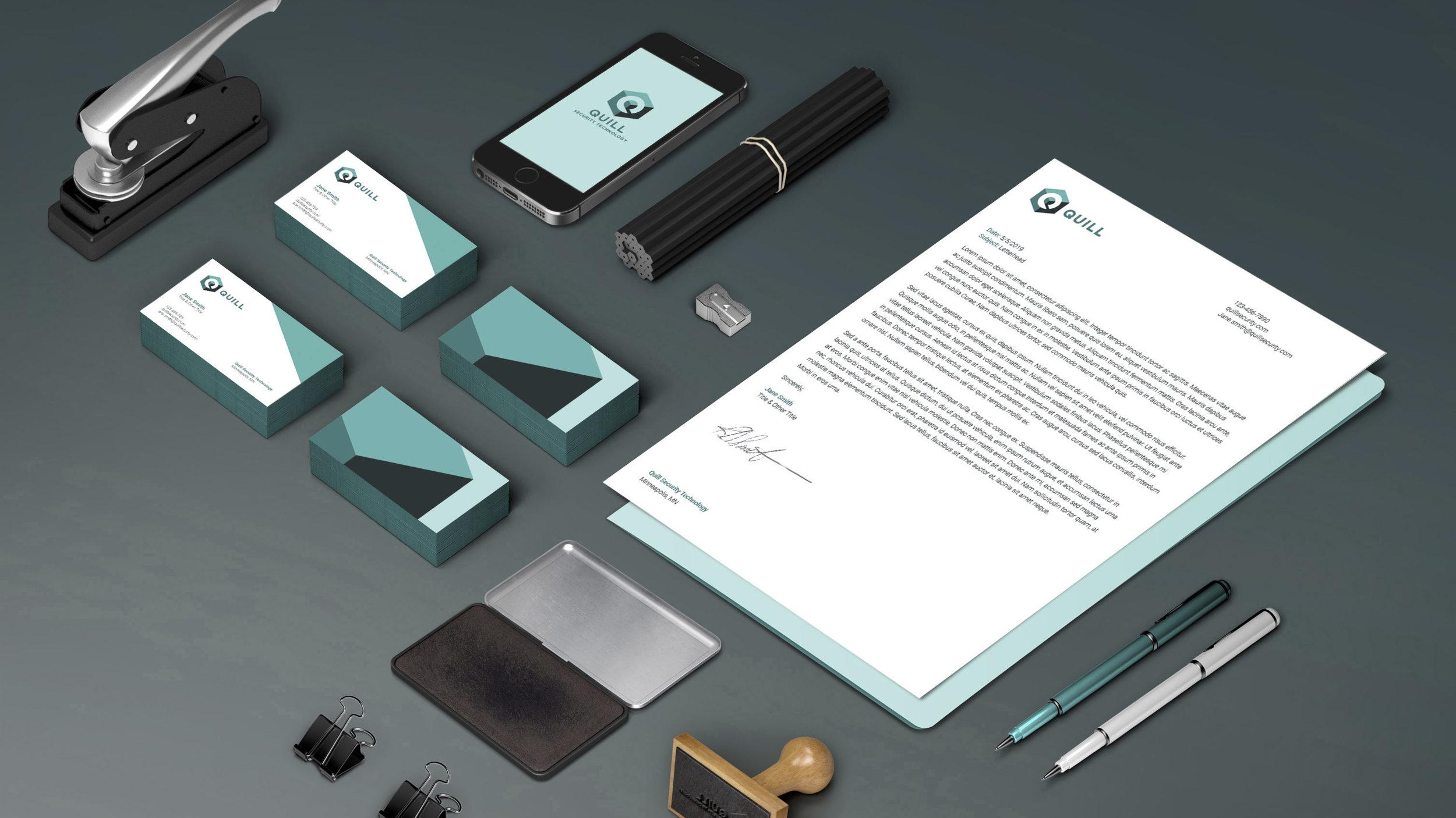 Quill Brand Guide_Mocks.jpg