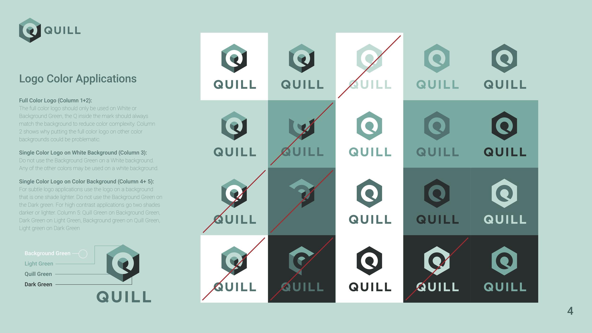 Quill Brand Guide_Mocks2.jpg
