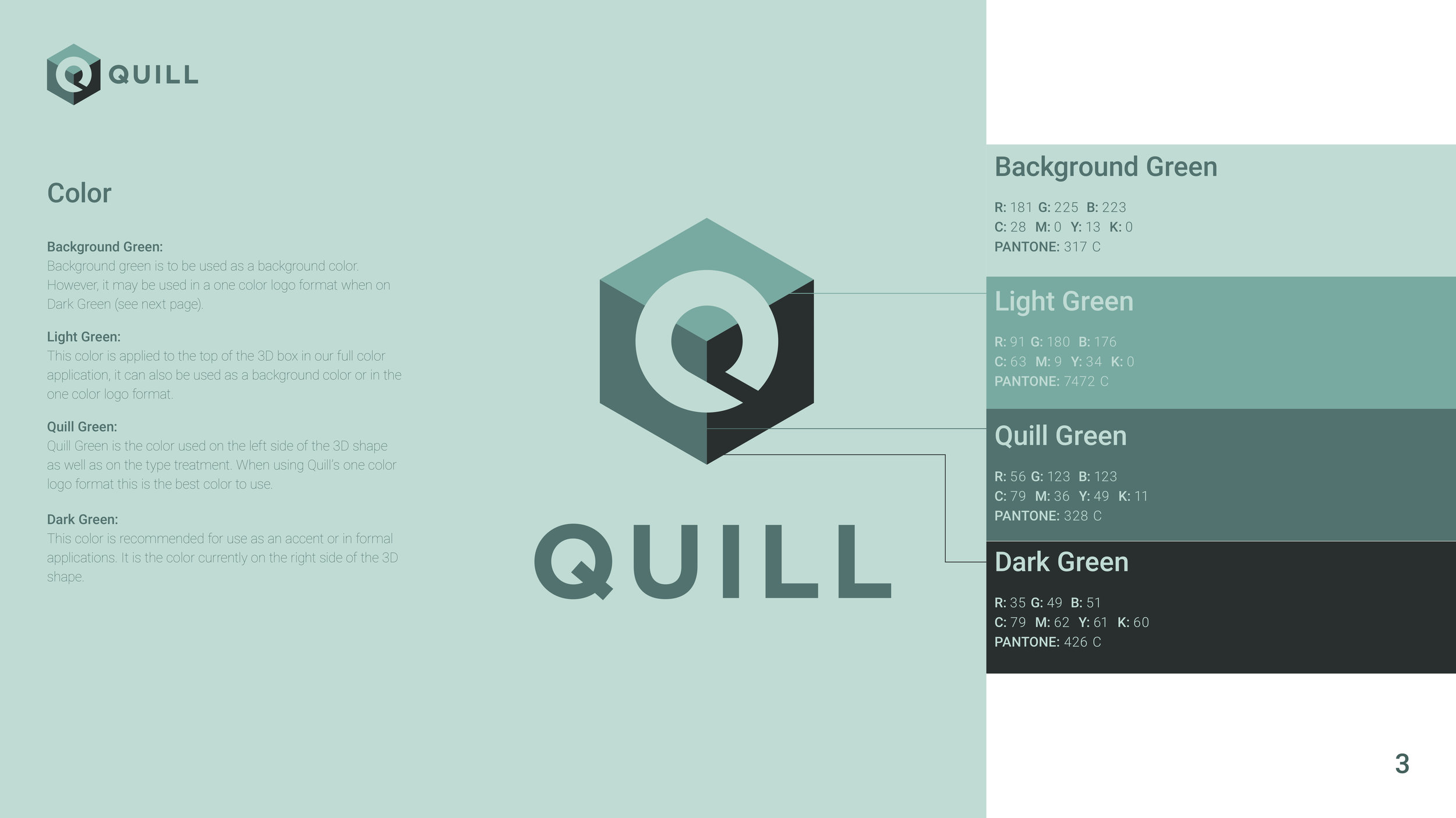 Quill Brand Guide_Mocks3.jpg