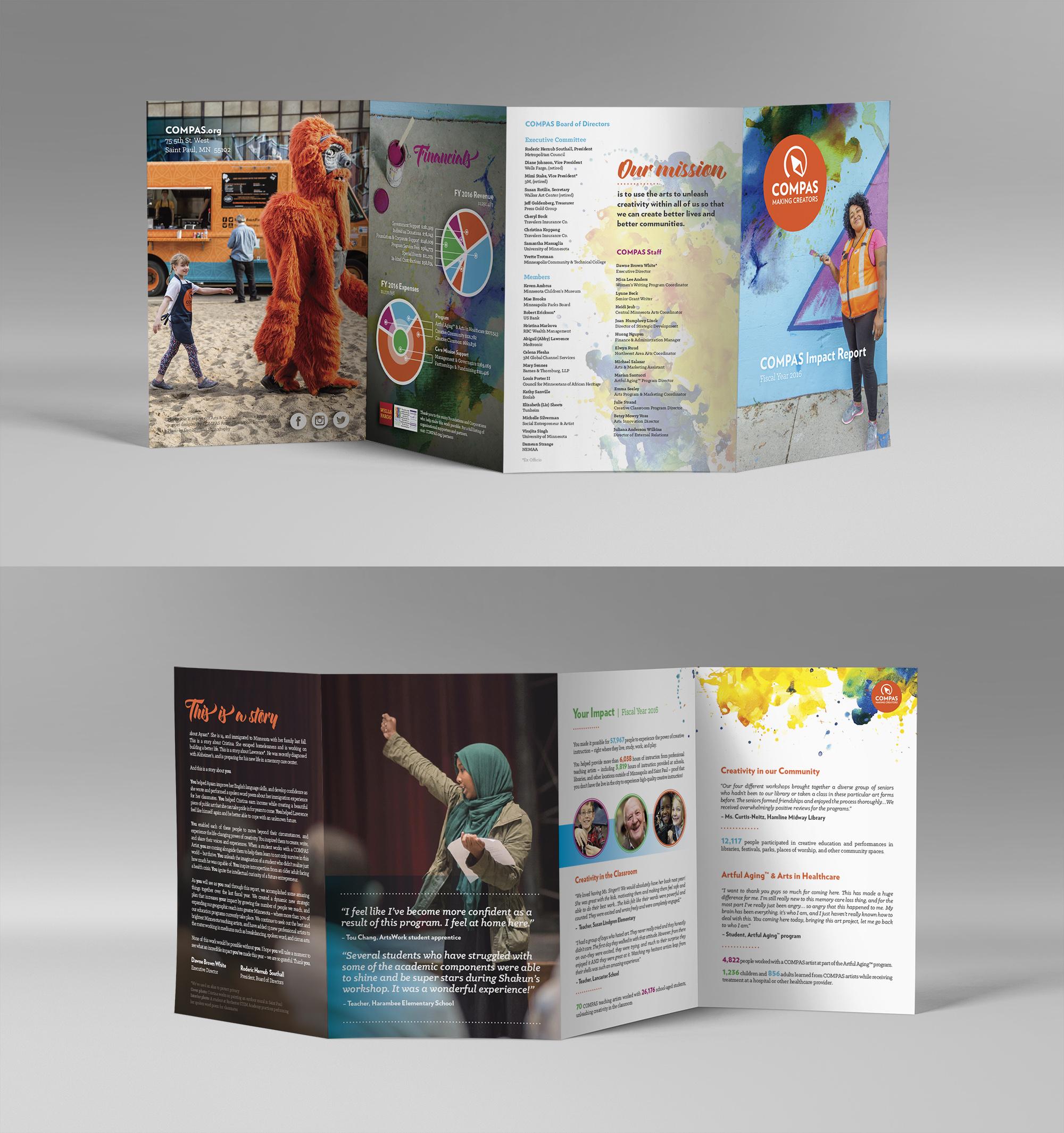 Annual Report QuadFold.jpg