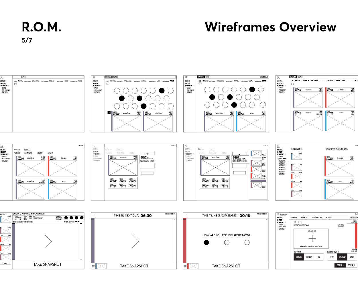 WC-ROM-Overview-5.jpg