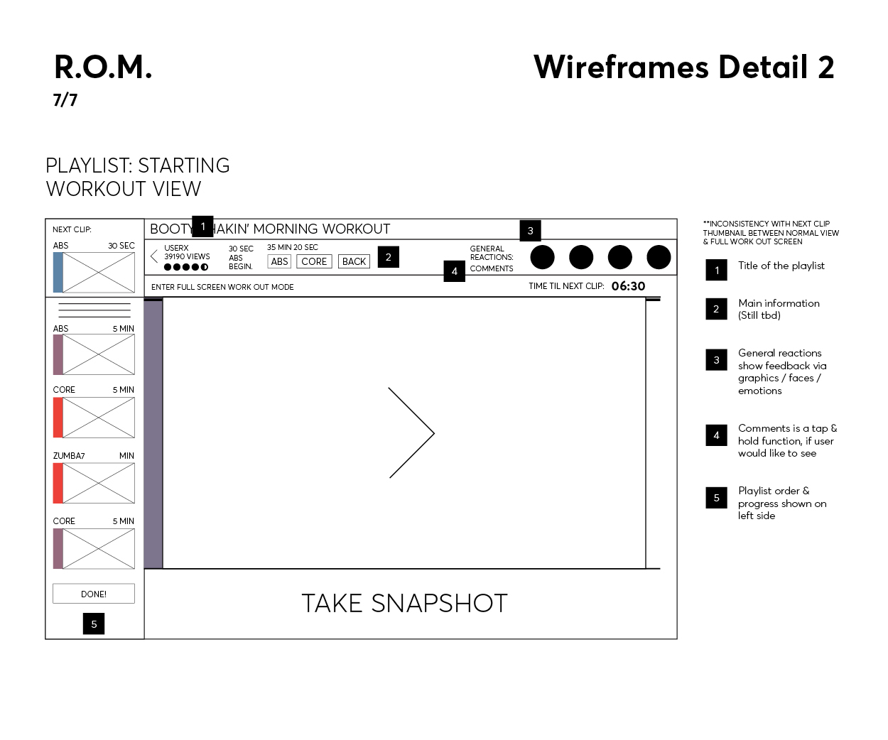 WC-ROM-Overview-7.jpg