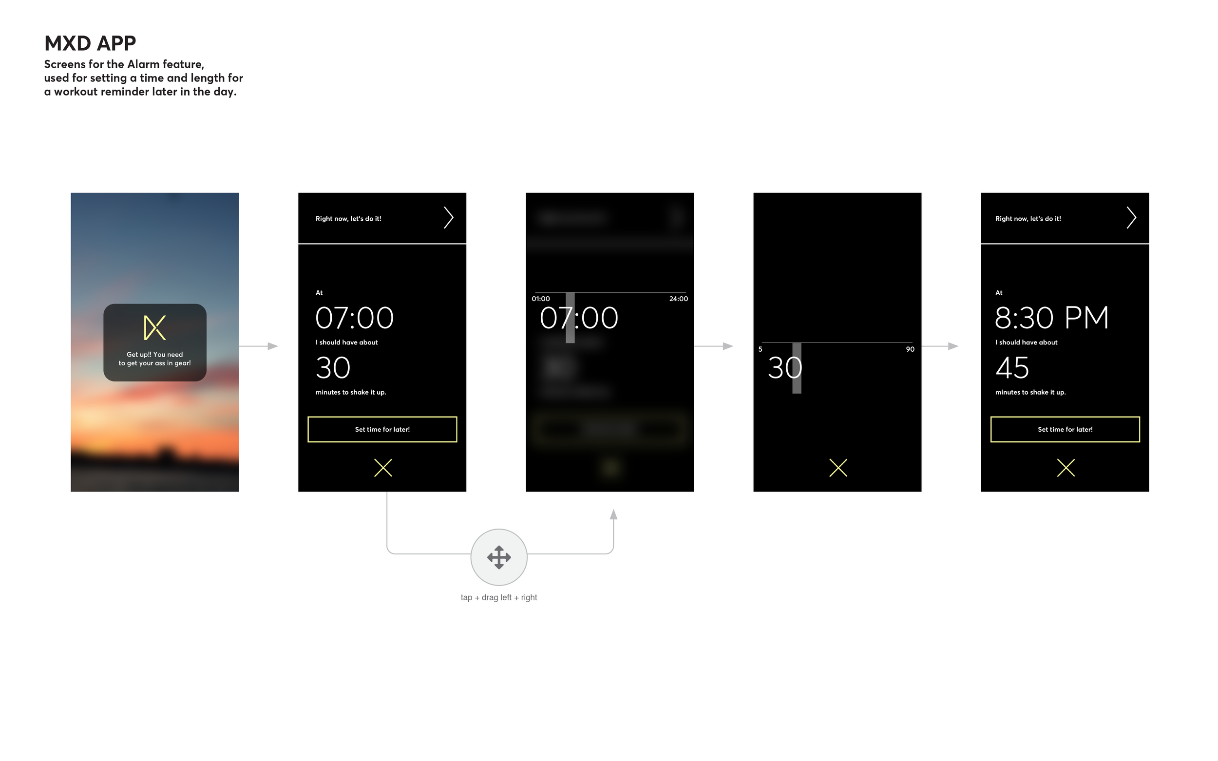 MXD-Ecosystem-LayOut-04.png