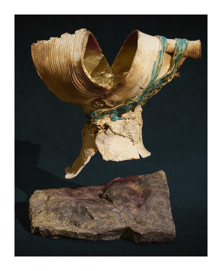 """""""Artemis"""" by Joan Bomtempo"""
