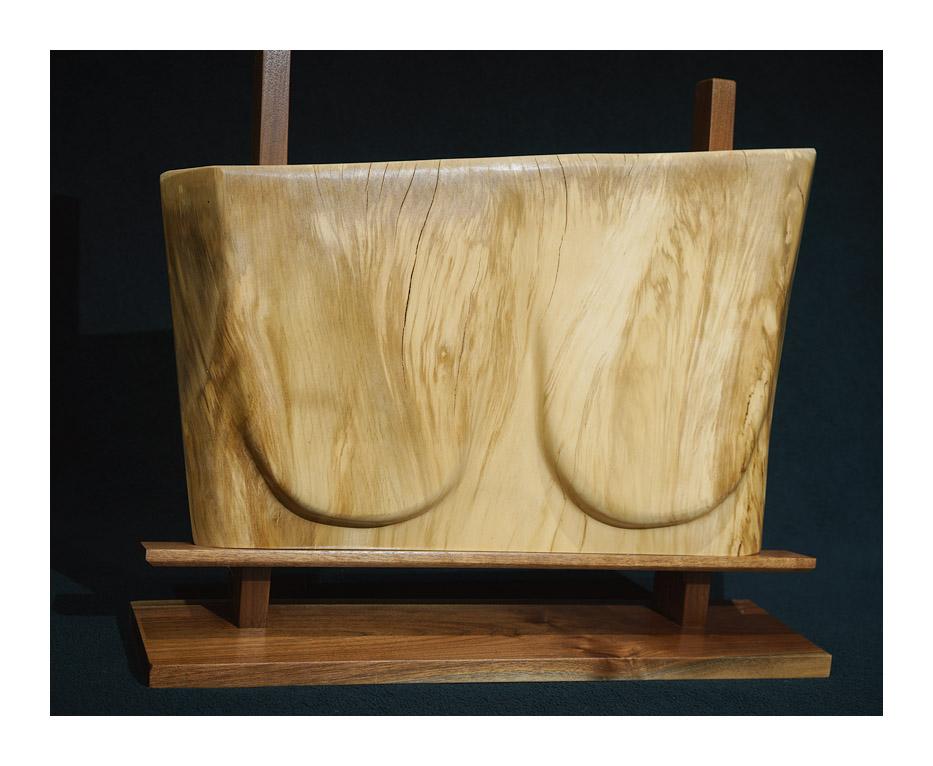 Wood_DSC0035.jpg