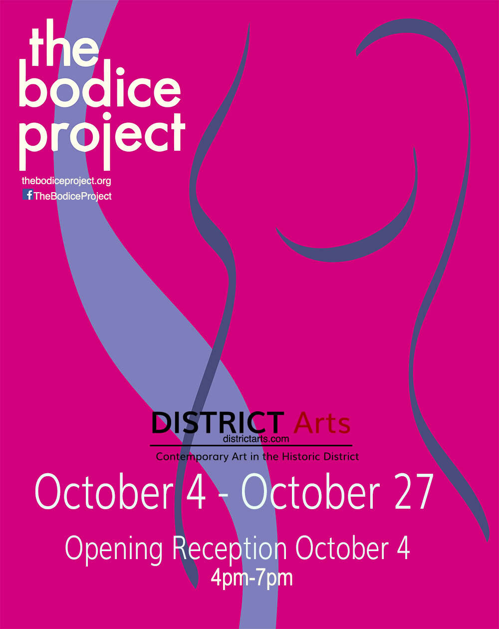 Bodice-Project-Web.jpg