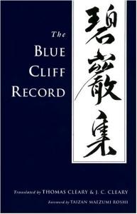 blue cliff record.jpg