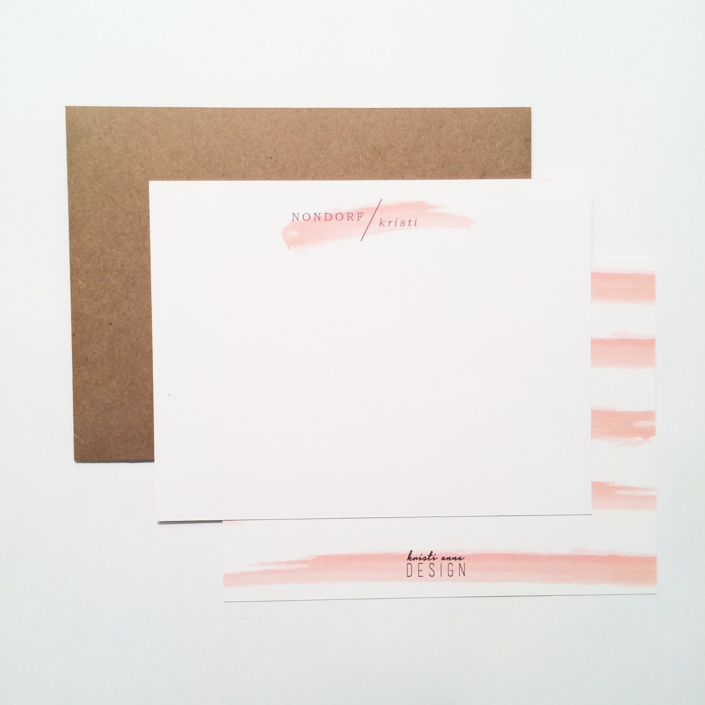 Watercolor Stationary copy.jpg