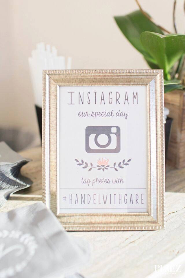 Instagram Poster for Wedding.jpg