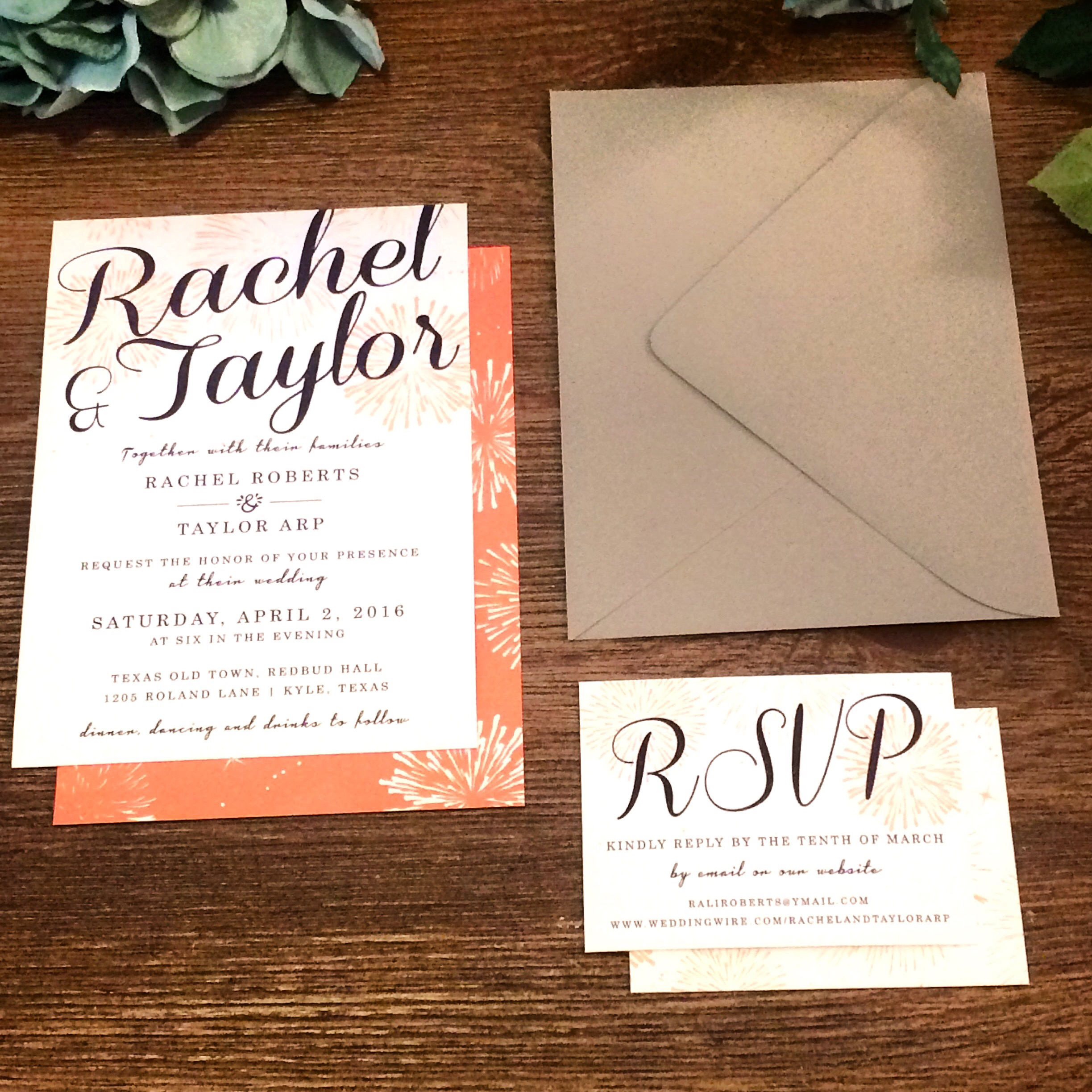 Sprint Wedding Invitations Suite.jpg