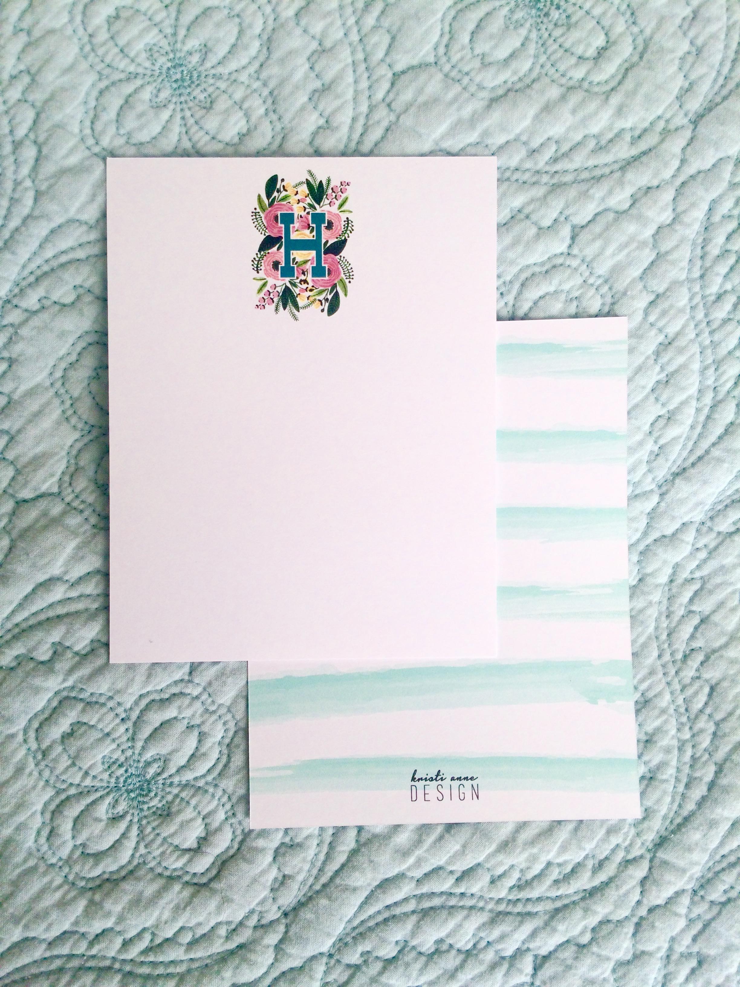 H watercolor stationery.jpg