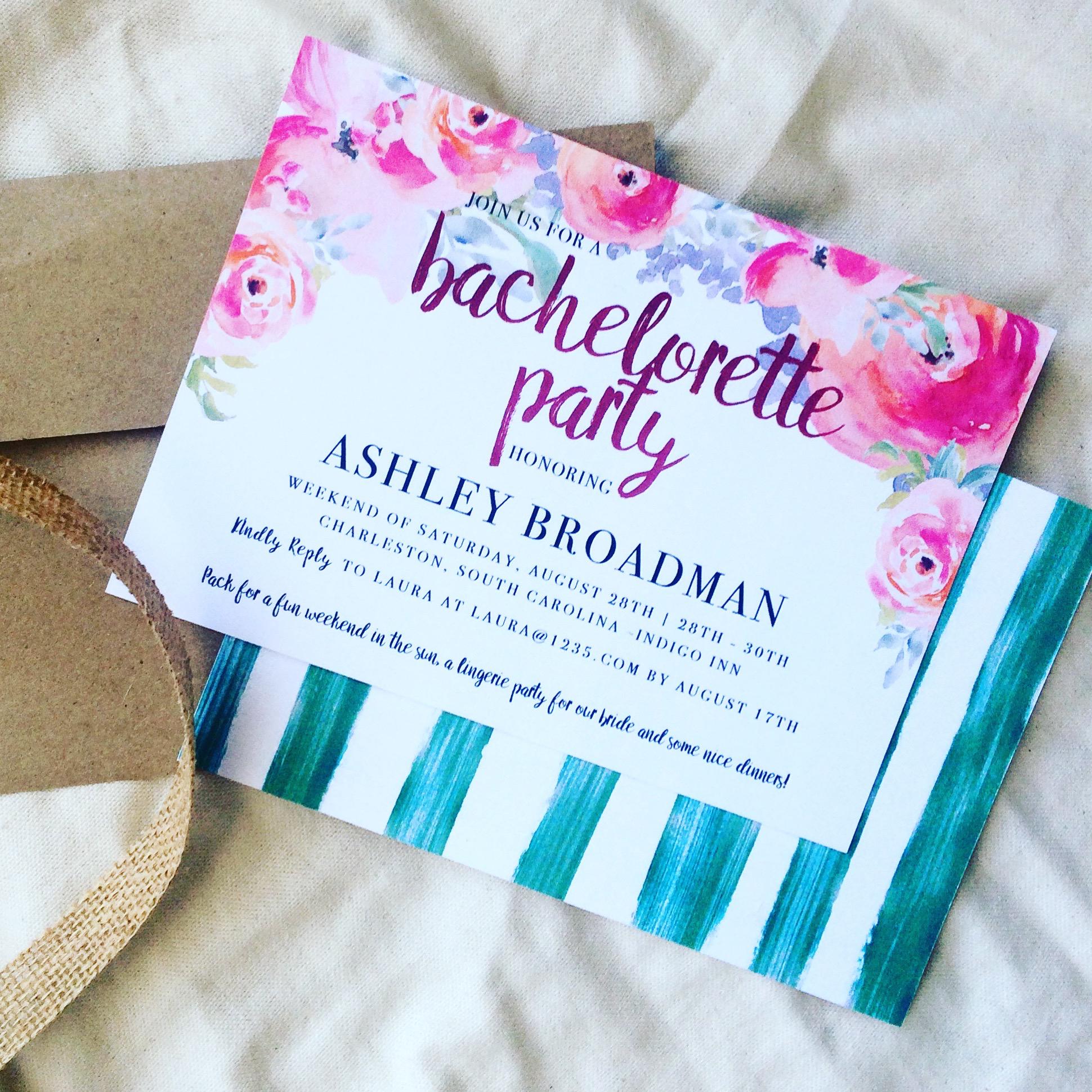 Floral Bachelorette Invite.jpg