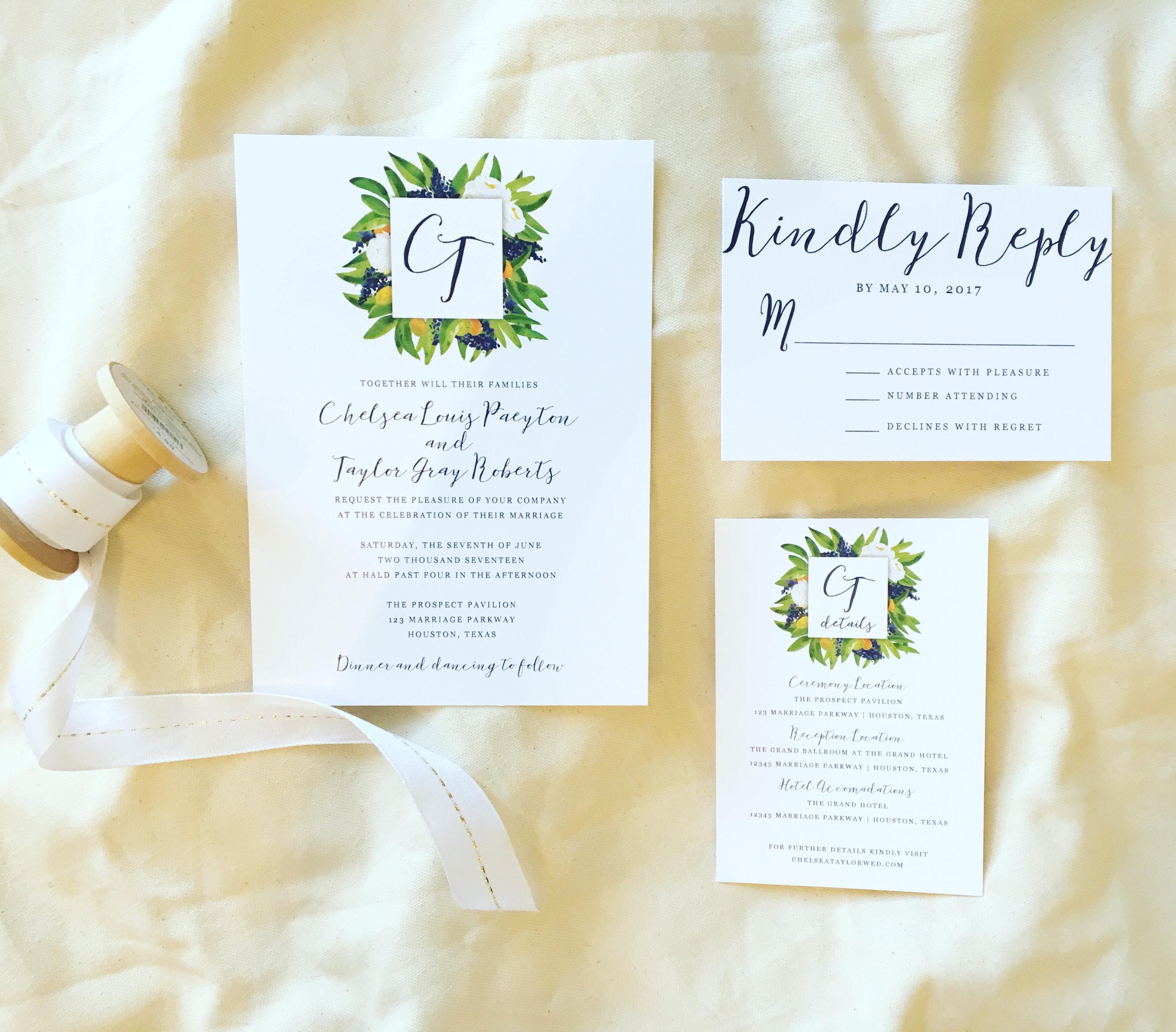 Wedding Suite.jpg