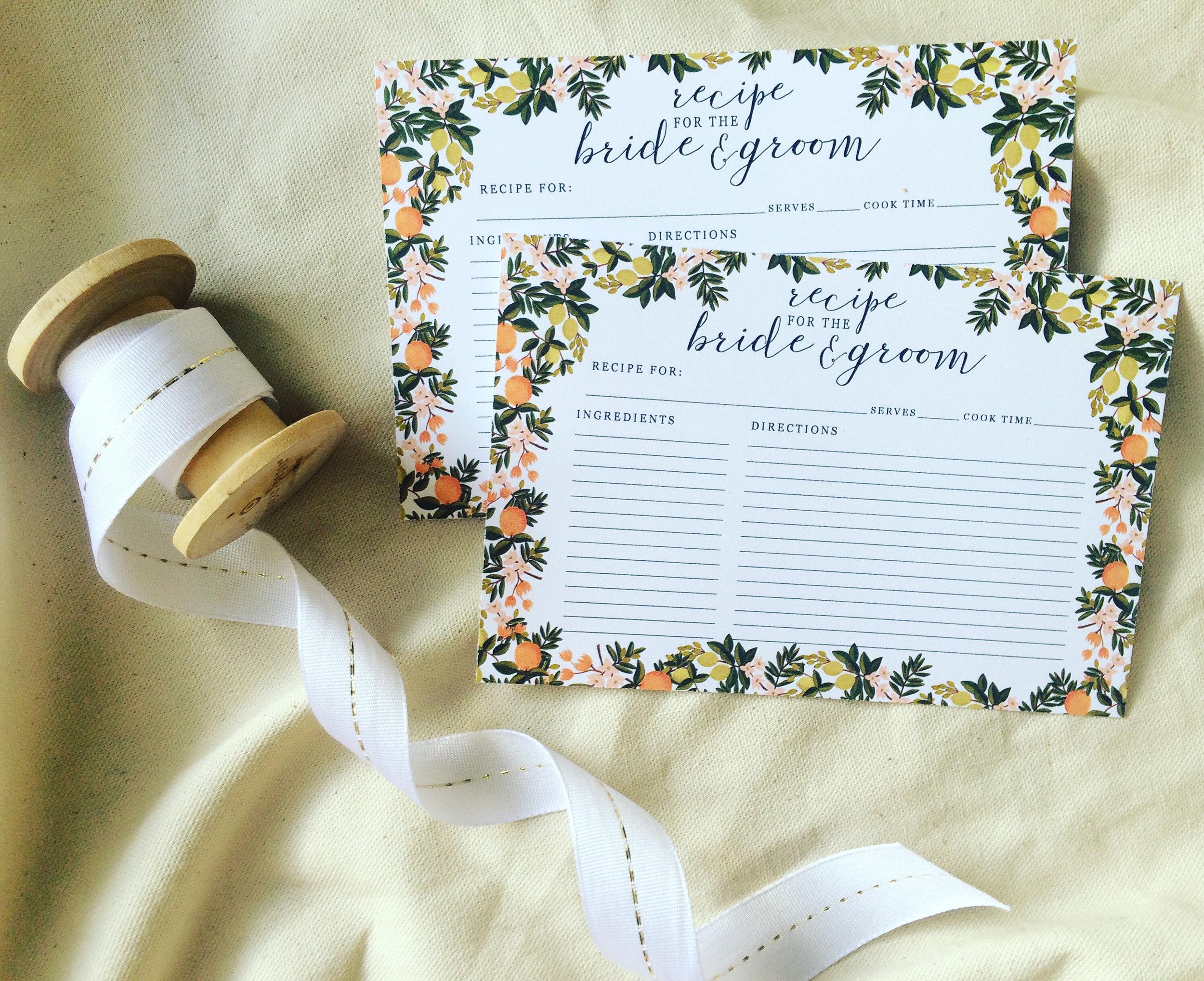 Bride Groom Recipe.jpg