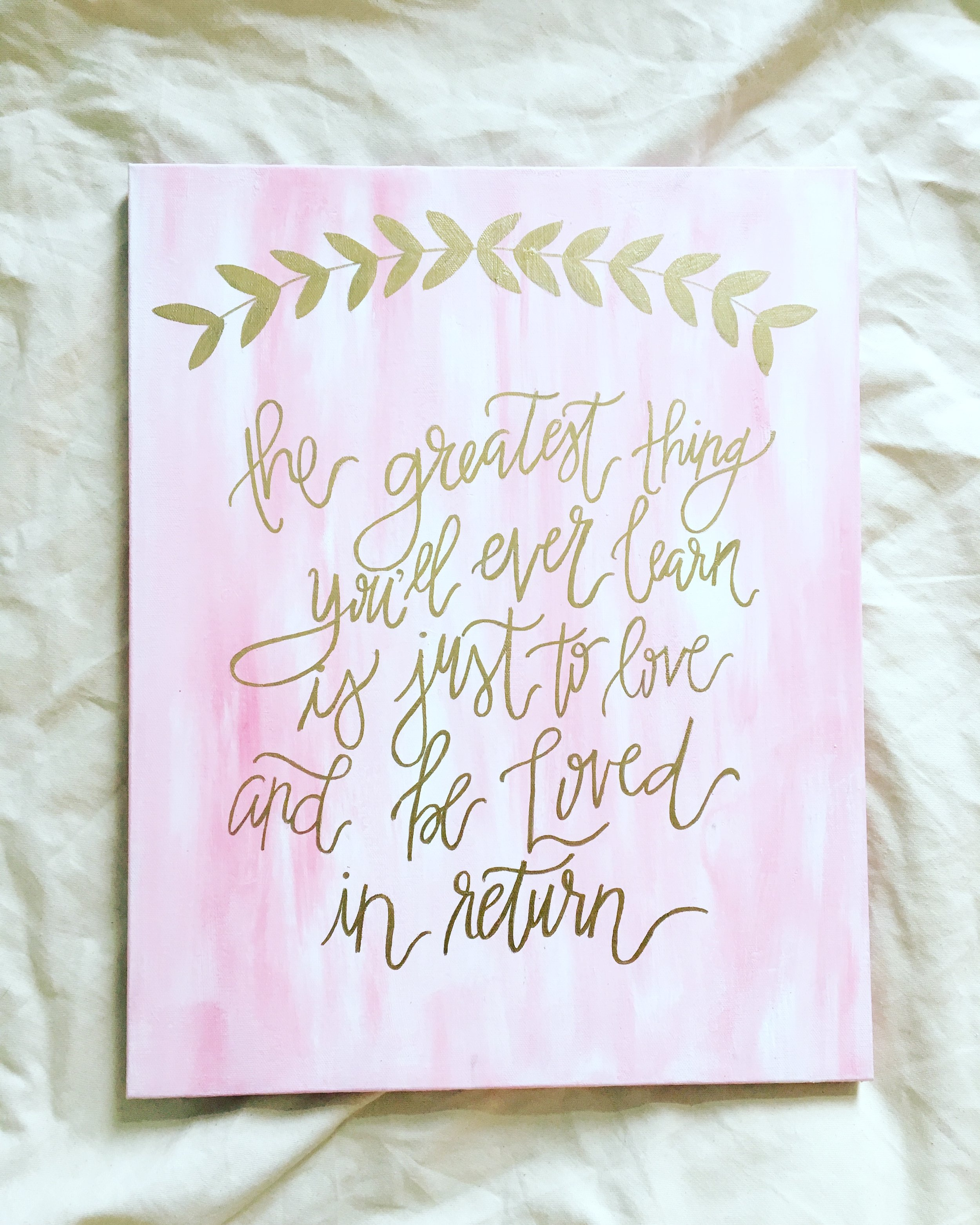 LOVE quote canvas.jpg