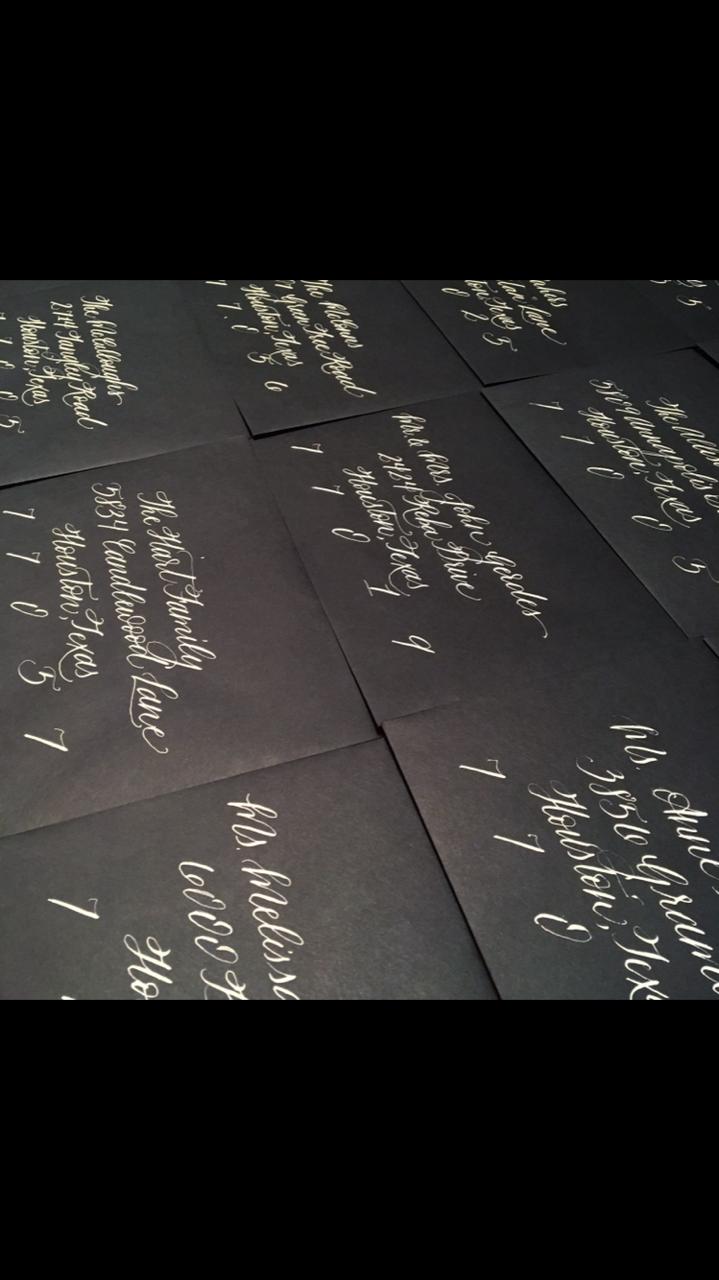 Black Envelope Calligraphy.PNG