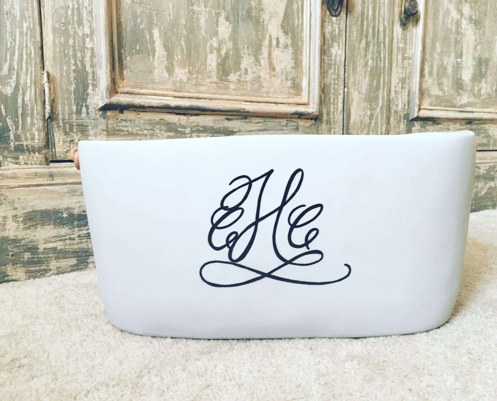 Monogram Bucket.JPG