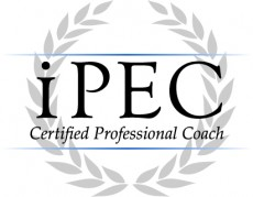 career-coach-ipec-certified-logo-230x179.jpg